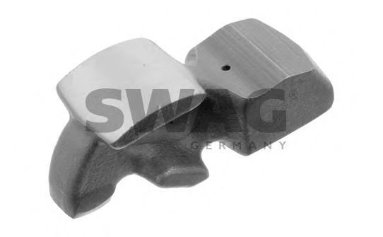 10 33 0011 Engine Timing Control Finger Follower, engine timing