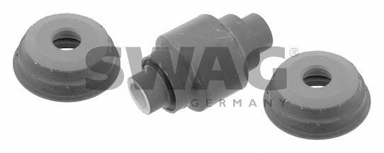 10 60 0011 Wheel Suspension Mounting Kit, control lever