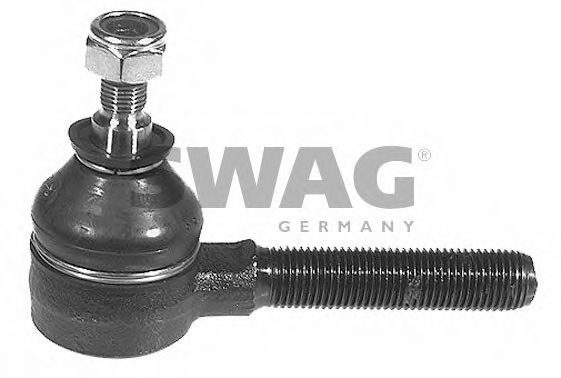 10 71 0013 Steering Tie Rod End