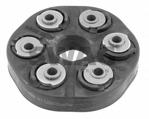 10 86 0042 Joint, propshaft