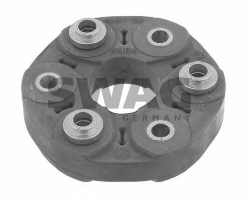 10 86 0090 Joint, propshaft