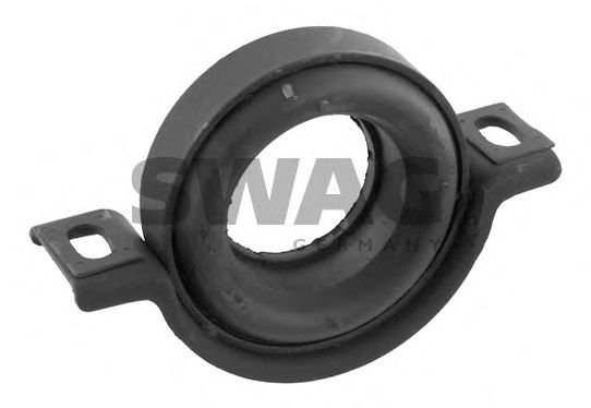 10 87 0014 Axle Drive Mounting, propshaft