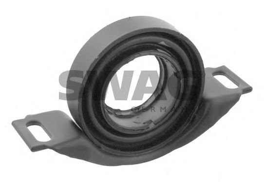 10 87 0020 Axle Drive Mounting, propshaft