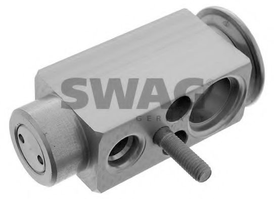 10 90 4883 Air Conditioning Expansion Valve, air conditioning