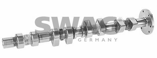10 91 8512 Engine Timing Control Camshaft