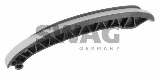 10 92 4287 Tensioner Guide, timing chain