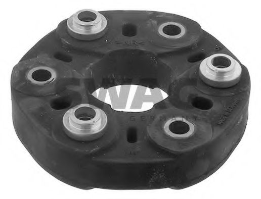 10 92 6456 Joint, propshaft