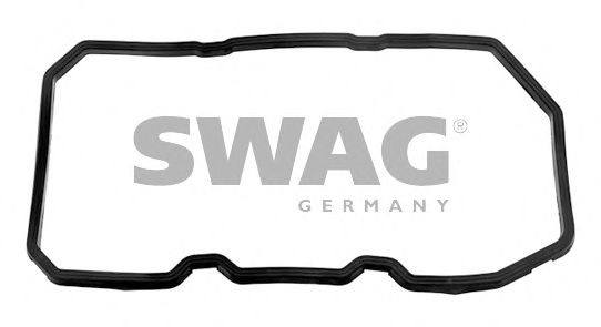 10 93 3011 Automatic Transmission Seal, automatic transmission oil pan
