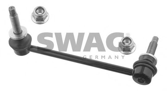 10 93 4315 Wheel Suspension Rod/Strut, stabiliser