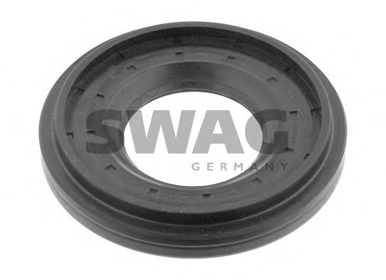 10 93 4816 Shaft Seal, differential