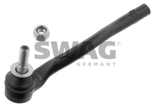 10 93 6585 Steering Tie Rod End