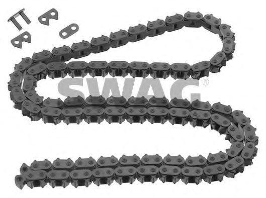 10 93 9269 Engine Timing Control Timing Chain