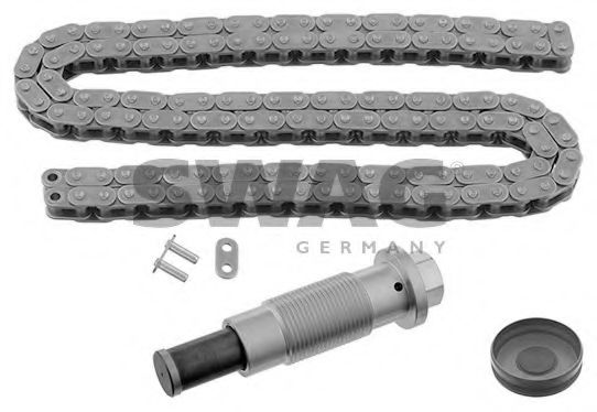 10 94 4505 Engine Timing Control Timing Chain Kit