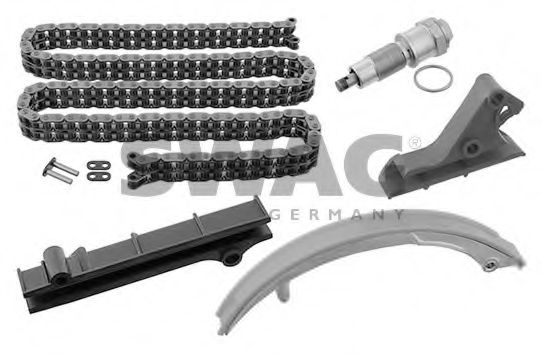 10 94 4952 Engine Timing Control Timing Chain Kit