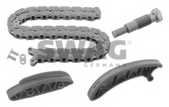 10 94 4959 Engine Timing Control Timing Chain Kit
