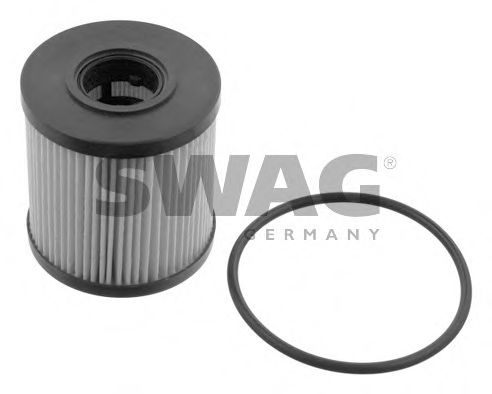 11 93 2103 Lubrication Oil Filter