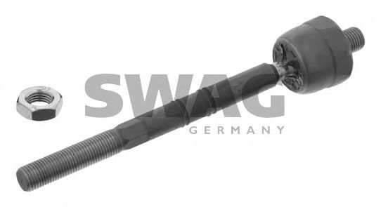 11 93 4299 Steering Rod Assembly