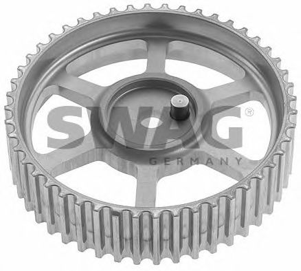 20 04 0005 Engine Timing Control Gear, camshaft