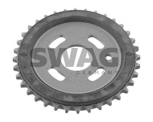 20 04 0008 Engine Timing Control Gear, camshaft