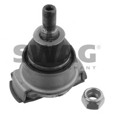 20 78 0006 Wheel Suspension Ball Joint