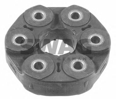20 91 9888 Joint, propshaft