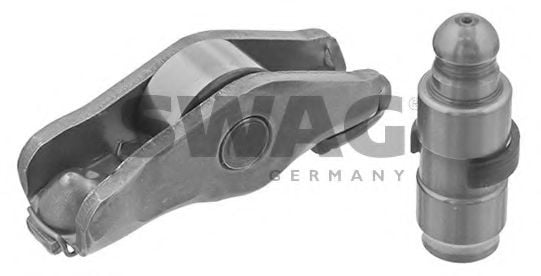 20 92 1114 Engine Timing Control Finger Follower, engine timing
