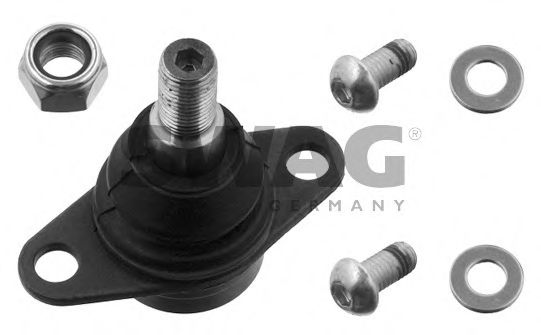 20 92 3229 Wheel Suspension Ball Joint