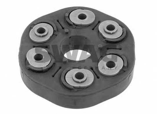 20 92 3959 Joint, propshaft