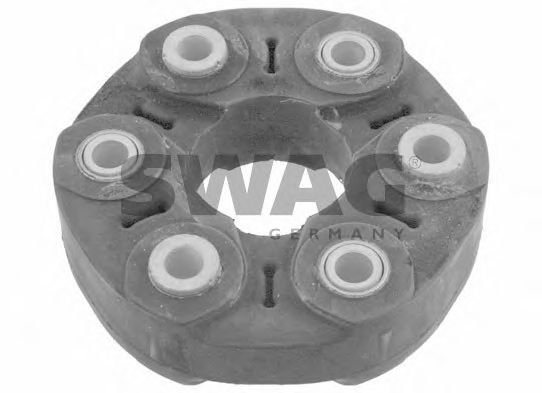 20 92 6292 Axle Drive Joint, propshaft