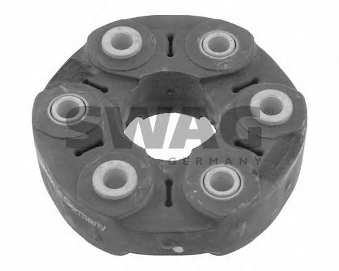 20 92 6294 Joint, propshaft