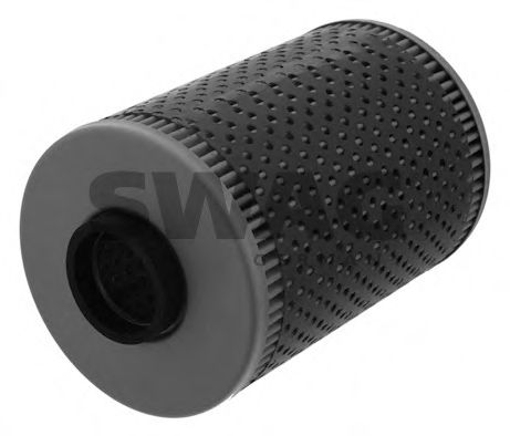 20 92 6689 Lubrication Oil Filter