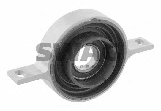 20 93 0626 Axle Drive Mounting, propshaft