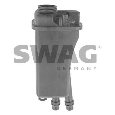 20 93 6403 Cooling System Expansion Tank, coolant