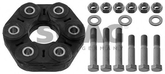 20 94 3473 Joint, propshaft