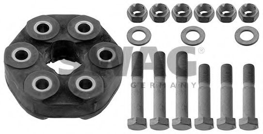 20 94 3474 Joint, propshaft