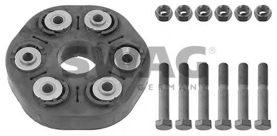 20 94 3481 Joint, propshaft