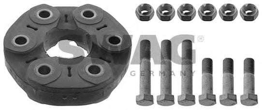 20 94 3489 Joint, propshaft