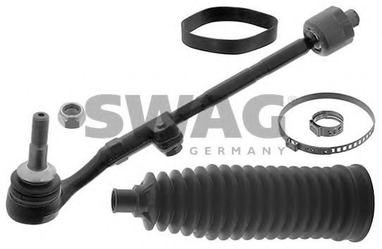 20 94 3507 Steering Rod Assembly