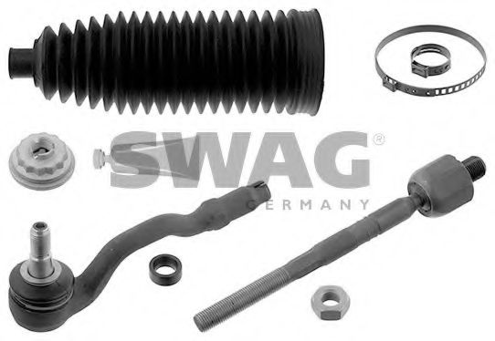 20 94 3774 Steering Rod Assembly