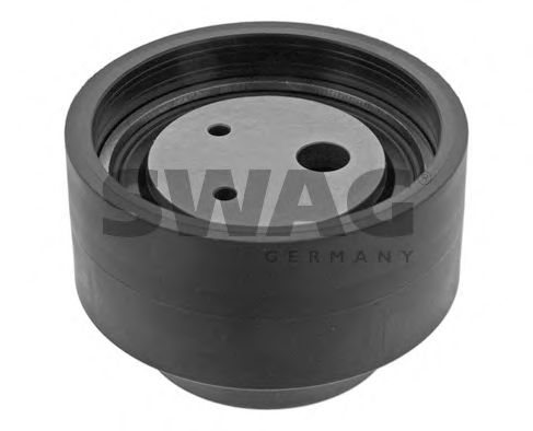 30 03 0017 Belt Drive Tensioner Pulley, timing belt