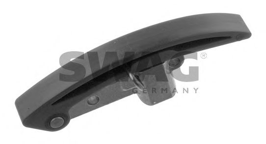 30 10 0001 Engine Timing Control Tensioner, timing chain