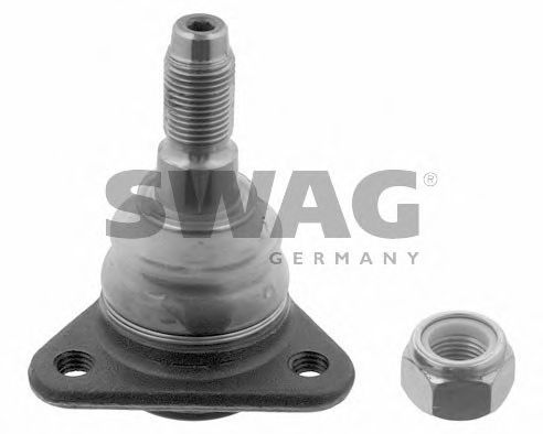 30 78 0014 Wheel Suspension Ball Joint
