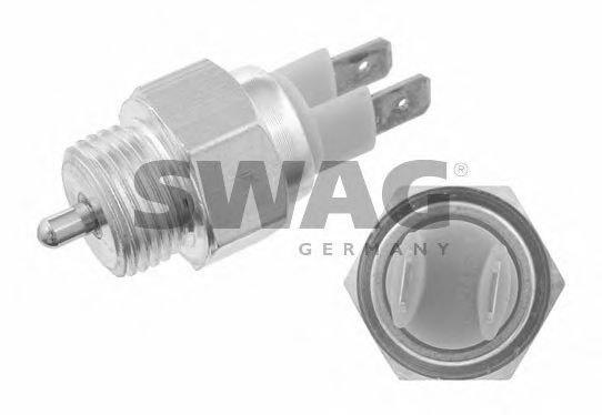 30 91 8652 Lights Switch, reverse light