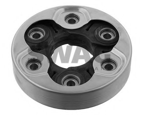 30 91 9528 Joint, propshaft