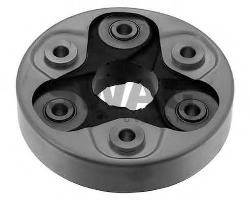 30 91 9530 Joint, propshaft