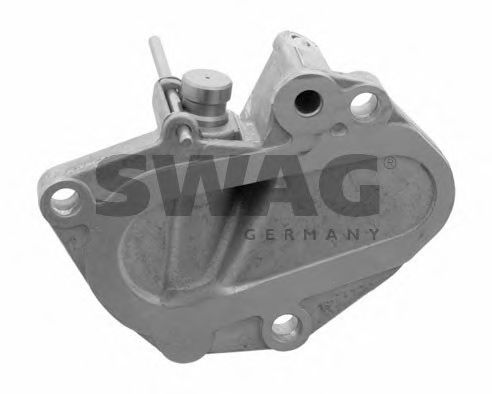 30 92 5412 Engine Timing Control Tensioner, timing chain