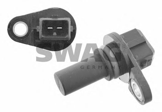 30 92 7500 Instruments Sensor, speed