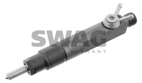 30 93 1086 Mixture Formation Injector Nozzle