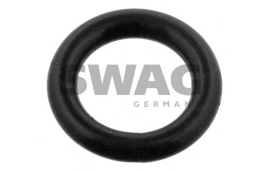 30 93 3836 Lubrication Seal, oil cooler