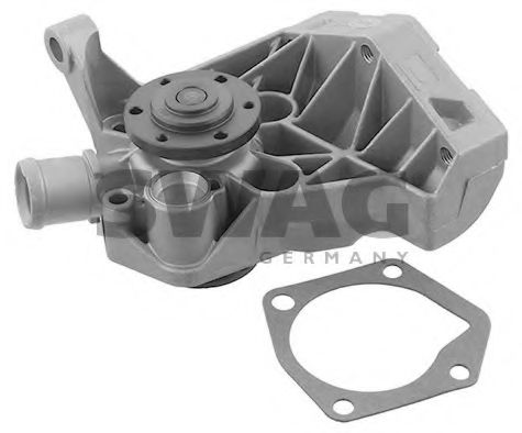 30 93 4270 Cooling System Water Pump